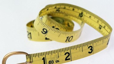 The measurements don't fit ... lobbyist cost claims are less than reliable.