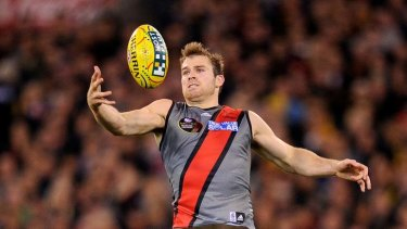 Stewart Crameri will be reunited with Brendan McCartney at the Western Bulldogs.