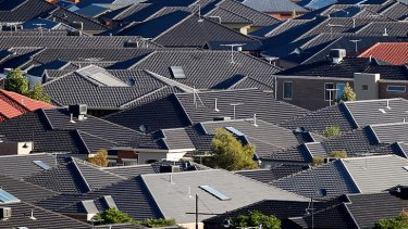 Rental prices are predicted to continue upwards as home owners are faced with higher costs of ownership following the introduction of the carbon tax yesterday.