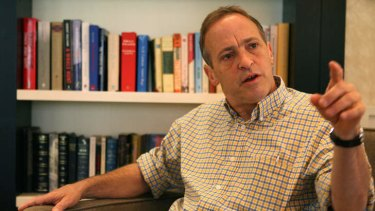 Proposal Essay David Sedaris Says He Doesnt Write About Sex Because Readers Would Imagine  Him Nude Healthcare Essay Topics also Thesis Statement In A Narrative Essay Littering His Home Truths Essay On Health Care