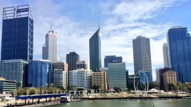 Three weeks of celebrations will mark the opening of Elizabeth Quay