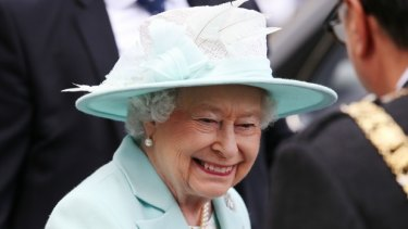 Australians will not back a republic during the reign of Queen Elizabeth II, Malcolm Turnbull says.