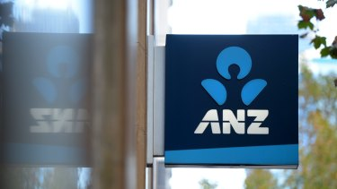 ANZ has agreed to settle a small part of the class action against it over bank fees.