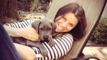 Brittany Maynard's story has touched the hearts of millions around the world.