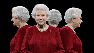 While the Queen sits on the throne, the republic movement in Australia is facing a right royal task.