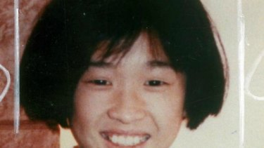 Karmein Chan was abducted from her Templestowe home in a well-planned crime.