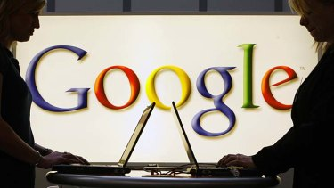The 'biggest evil' of all: Michael Trkulja wants to be removed from Google.