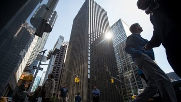 Global growth is facing a'wide range of risks' says World Bank chief economist Kaushik Basu.