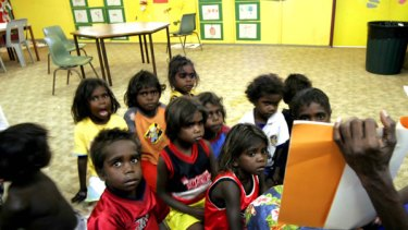 The rights of Aboriginal and Torres Strait Islander peoples will be the subject of significant international scrutiny.