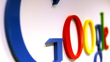 Search rankings with Google really count.