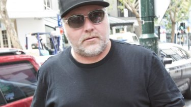 Things got heated when Kyle Sandilands talked to Barnaby Joyce.