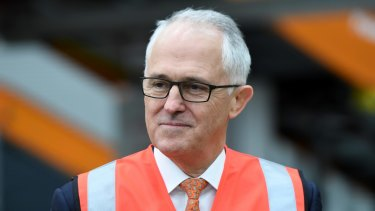 The prime minister will announce the incentive for junior exploration companies.