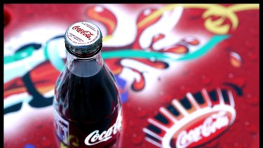 Trying to steer public opinion? Coke has provided the seed money to the Global Energy Balance Network, a group that contends people worry too much about what they eat and not enough about how much they exercise.