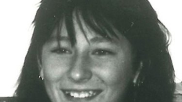 Prue Bird was abducted from her home and murdered.