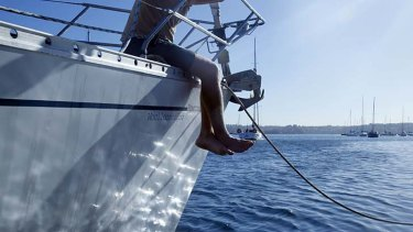 No plain sailing: The ASFA has called for more changes to superannuation.