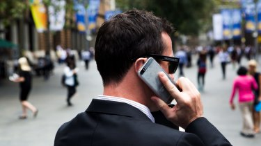 After airlines and supermarkets, will there be a telecoms duopoly?