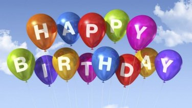 <i>Happy Birthday</i>, the song, still earns its owner, Warner Music, a nice income.