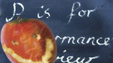 <em>Illustration: Kerrie Leishman</em>