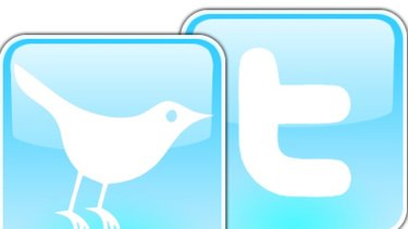 Don't be a twit ... brainstorm before you start unleashing 140-character messages.