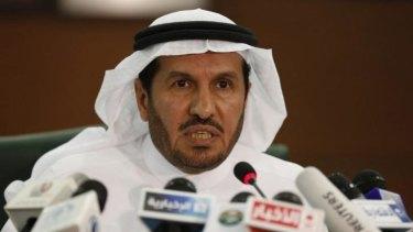 Saudi Arabia has fired Health Minister Abdullah al-Rabiah.