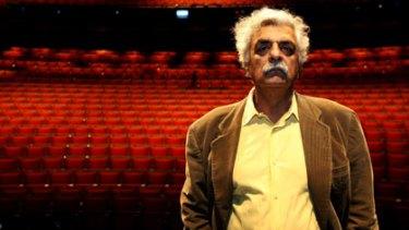 The Festival of Dangerous Ideas ... Tariq Ali