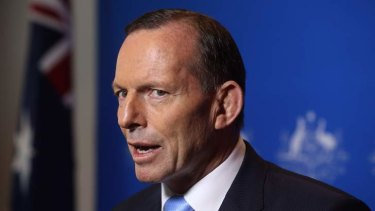 Prime Minister Tony Abbott will visit Muslim communities in Sydney and Melbourne to discuss changes to national security laws.