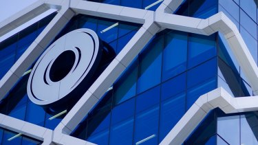 Pressure rises on Macquarie: The market watchdog says the wealth manager will send out 160,000 letters to clients, inviting them to raise concerns about the quality of advice.