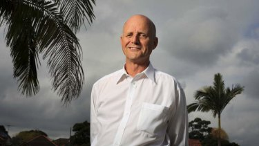 Was the success of David Leyonhjelm's Liberal Democrats party a result of voters confusing it with the Liberal Party?