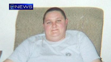 The body of Ipswich woman Amanda Quirk, 33, was found in Casino, in New South Wales yesterday.