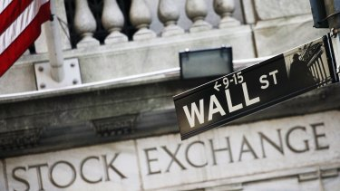 The low volatility on stock markets could continue, Goldman reckons.