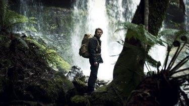 Popular ... Daniel Nettheim's drama The Hunter, starring Willem Dafoe, received 14 nominations.