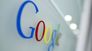 Google's parent company's results show the search engine is successfully moving advertisers from desktop to mobile.
