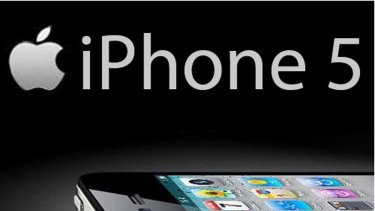 The internet has dubbed the upcoming device iPhone 5, but it is actually the sixth generation model.