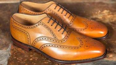The best places to buy men s shoes 8534f7da5e08