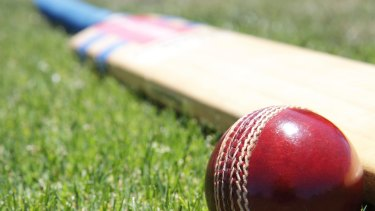 Cricket Australia has posted a surplus for its most recent four-year financial cycle.