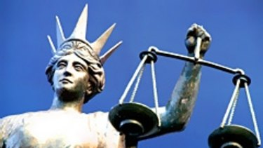 Lawyer Victor Berger has been struck off for overcharging and using clients' funds.