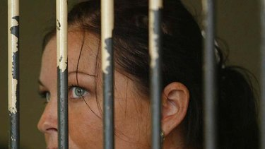 Indonesian Supreme Court advises Schapelle Corby's sentence to be cut.