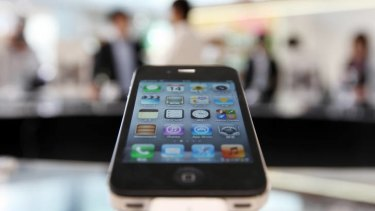 Apple nearly abandoned the iPhone.