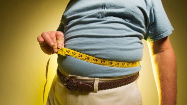 Researchers have identified which religions are more likely to have a larger number of obese followers.