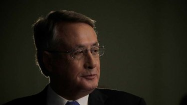 Wayne Swan questions why industry organisations were fighting the carbon scheme before details were even known.