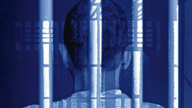 Proposed changes to federal legislation could deny hundreds of prisoners automatic parole.