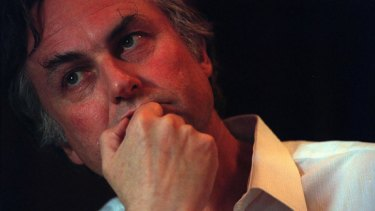 The Global Atheist Convention will feature the world's best-known atheist, Richard Dawkins.