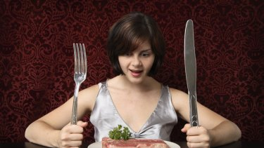 The Dukan diet rated ... Pros and cons to popular diet.