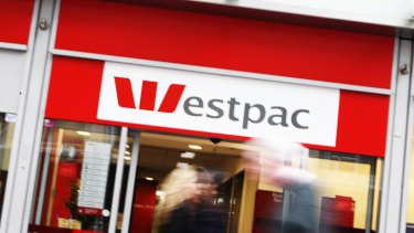Another big earnings result for Westpac