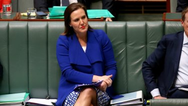 The Greens will target the Liberal seat of Higgins, held by Assistant Treasurer Kelly O'Dwyer.