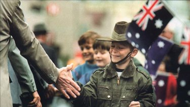 Both the government and the opposition say Albany's place in Anzac history needs bigger place in public consciousness.