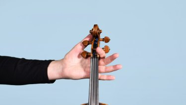 The Mimir Chamber Music Festival returns to Melbourne this weekend.