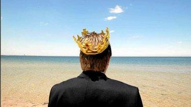 Will the customer still be king?