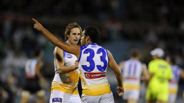 7c01e2e9 AFL high five series: Brisbane Bears/Lions' best wins