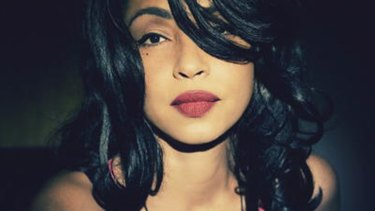 The highest selling British artists of all time Sade, will perform in Perth this December.